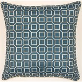 Soho Pillow (Set of 2)