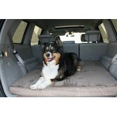 Buddy Beds Dog Vehicle/Travel