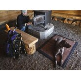 Mt. Bachelor Pad™ Outdoor Dog Bed