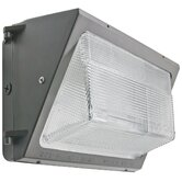 American Lighting LLC Flush Mount Lighting