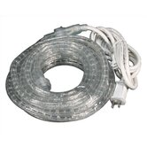 Premium Grade Rope Light
