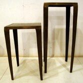 Verona End Table (Set of 2)