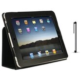 iessentials iPad and eReader Cases