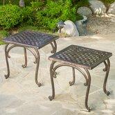 Home Loft Concept Outdoor Tables