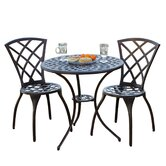 Home Loft Concept Outdoor Dining Sets