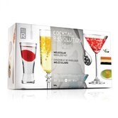 R-Evolution Cocktail Set