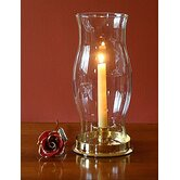 Lexington Hurricane Lamp