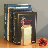 Classic Bookend (Set of 2)