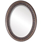 Southern Wall Mirror