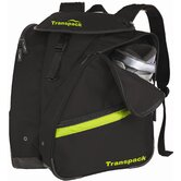 XT Pro Boot Bag