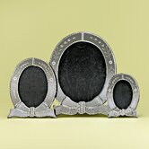 Venetian Gems Picture Frames