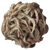 Wild Rattan Ball