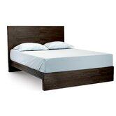 Desiron Beds