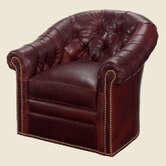 Lexington Accent Chairs
