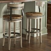 Lexington Bar Stools