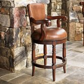 Lexington Outdoor Barstools