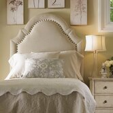 Lexington Headboards