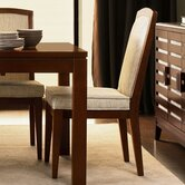 Zacara Kimpton Side Chair