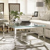 Mirage Russell Coffee Table
