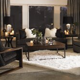 11 South Nexus Coffee Table Set