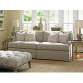 Monterey Sands Living Room Collection