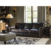 Lexington Living Room Sets