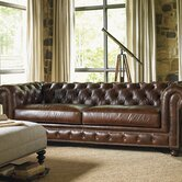 Lexington Sofas