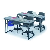 Midwest Folding Products Training Tables