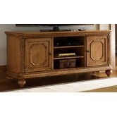 Tommy Bahama Home TV Stands and Entertainment Centers
