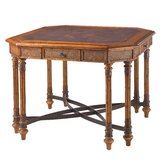 Tommy Bahama Home Gaming Tables