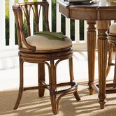 Tommy Bahama Home Outdoor Barstools