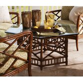 Tommy Bahama Home Coffee & Cocktail Tables