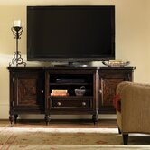 Tommy Bahama Home TV Stands