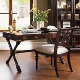 Tommy Bahama Home Desks