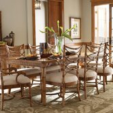 Beach House 7 Piece Dining Set