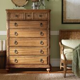 Tommy Bahama Home Accent Chests / Cabinets