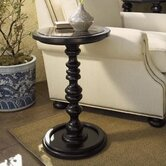 Kingstown Pitcairn End Table