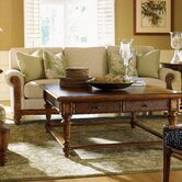 Island Estate West Shore Sofa
