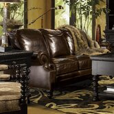 Tommy Bahama Home Living Room Sets