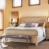 Tommy Bahama Home Beds