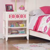 Opus Designs Kids Nightstands