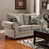 Vickie Loveseat