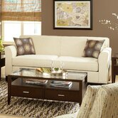 Clark Sofa