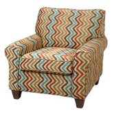 Chelsea Home Upholstered Chairs