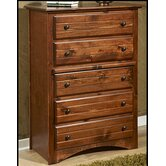 Chelsea Home Kids Dressers & Chests