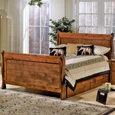 Chelsea Home Kids Beds