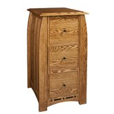Chelsea Home Filing Cabinets