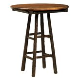 Chelsea Home Pub/Bar Tables & Sets
