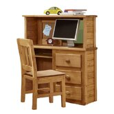 Chelsea Home Children's Desks