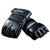 Ultra Power Weighted Gloves